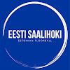 Eesti Saalihoki