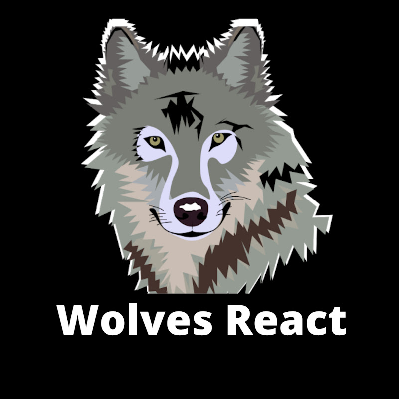 Wolves React (wolves-react)