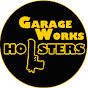 Garage Works Holsters