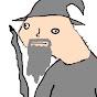 Fortnite Funny Fails