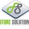 futurowebnet