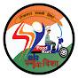 Sai Structures India