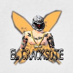 El crackSote oficial