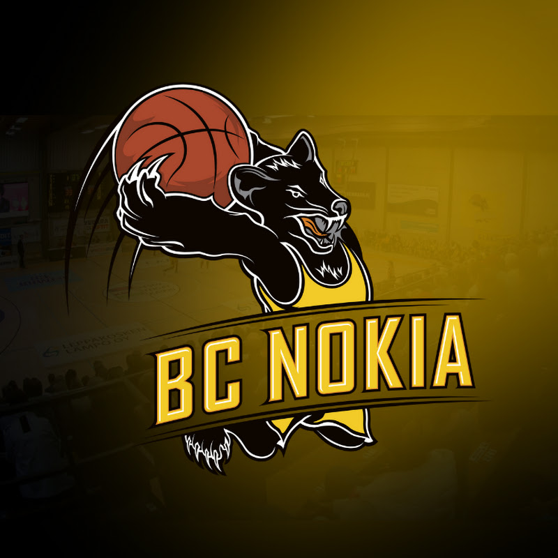 BC Nokia Official