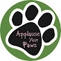 Applause Your Paws, Inc.