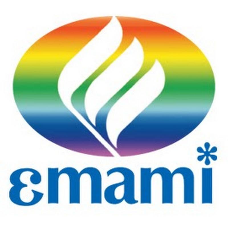 Emami India