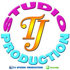 TJ STUDIO PRODUCTION
