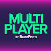 BuzzFeed Multiplayer
