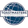 Toastmasters Malaga