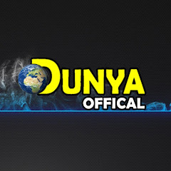 Dunya Official