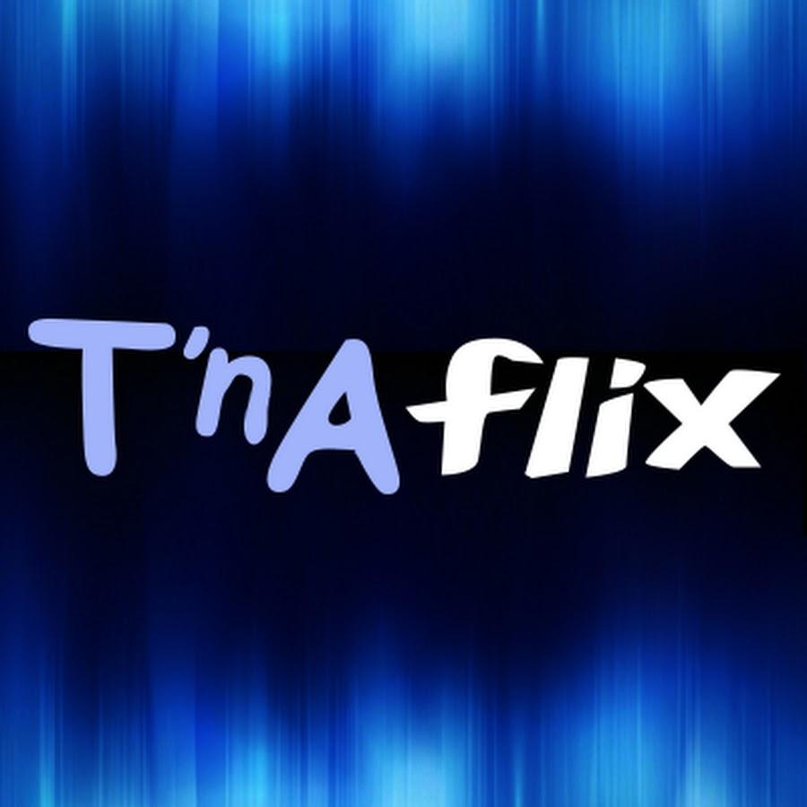 Tnafkix