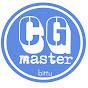 CG Master