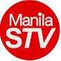 Manila STV