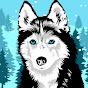 Arcade Snow Dogs
