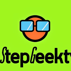 ช่อง Youtube StepGeekTV Online