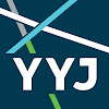 YYJ Victoria International Airport