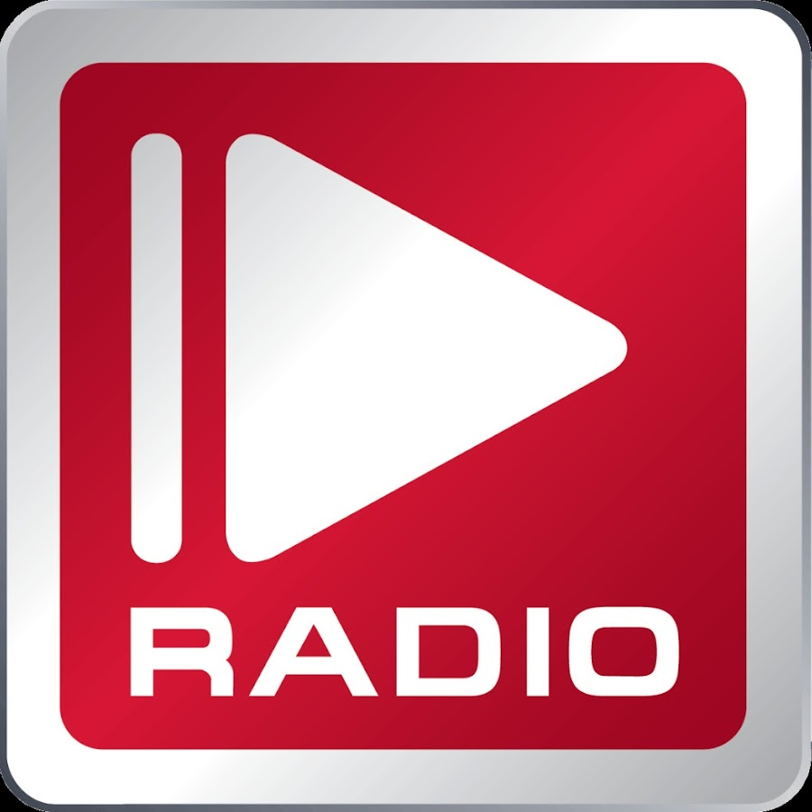 Antenne Kaiserslautern Playlist