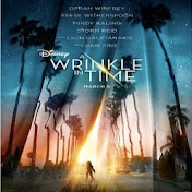 A Wrinkle in Time FULL [MOVIE]
