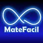 MateFacil