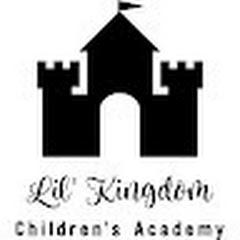 Lil' Kingdom Family Childcare