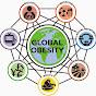 GOPC - Global Obesity Prevention Center