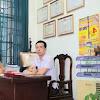 Tuấn anh Nguyễn