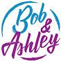 Bob & Ashley