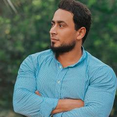 Zeyad Beatboox