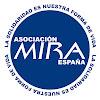 Asociación MIRA España