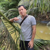 Trần Thanh BRVT