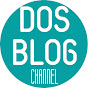 Dos Blog