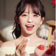 송은혜 LUCY