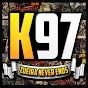 KevinBR 97