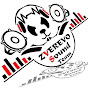 Zverevo Sound