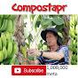compostapr