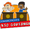 Connecticut's Kid Governor