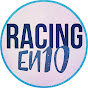 Racing en 10