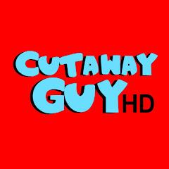CutawayGuyHD