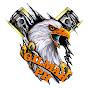 Gilmar ph