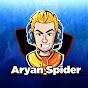 Aryan Spider 2231