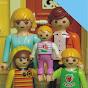thalia0815 Playmobil Filme