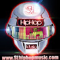 SL HipHop Music [SLHM]