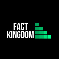Fact Kingdom