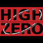 highzerofoundation - @highzerofoundation - Youtube