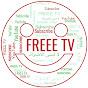FREEE TV