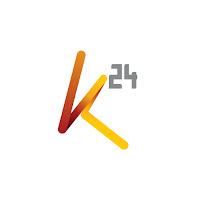 K24 TV