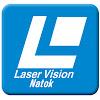 Laser Vision Natok
