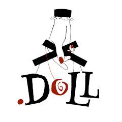 【公式】dot DOLL
