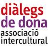 Dialegs Dona