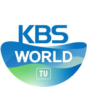 Kbsworld YouTube channel image